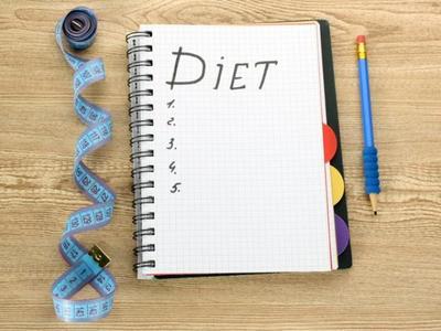 Hindari 6 Hal Ini Jika Ingin Diet Kamu Sukses