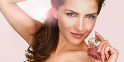 Tips Memakai Parfum Agar Tahan Lama