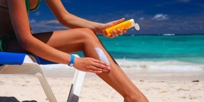 5 Rekomendasi Sunscreen Terbaik yang Tersedia di Drugstore