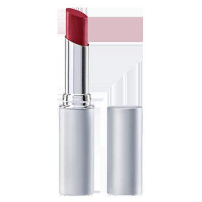 4. Lipstik Matte