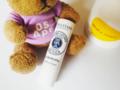 Produk Perawatan Bibir yang Patut Dicoba (Bagian 1)