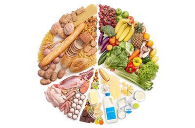 Beragam Nutrisi yang Dibutuhkan Tubuh Pasca Persalinan