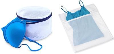 Tips Mencuci Pakaian Dalam Dengan Mesin Cuci
