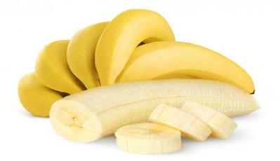 Makanan Sehat Berikut Ini Dijamin Bikin Pagi Makin Semangat!