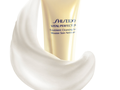 Review: Shiseido Vital-Perfection & Treatment Cleansing Foam