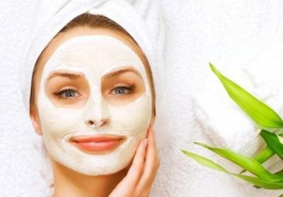 3 Manfaat Gunakan Masker Wajah