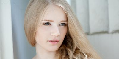 Tips Membuat Wajah Cantik Tanpa Makeup