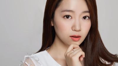 Makeup Pemula ala Korea untuk Sehari-hari