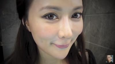 Rahasia Tampak 10 Tahun Lebih Muda Dengan Trik Makeup