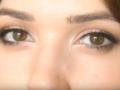 Makeup Mempercantik Mata untuk Pemula