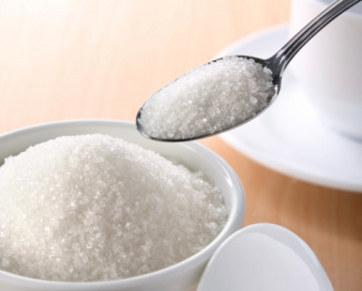 4. Gula