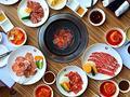 4 Restoran All You Can Eat Surabaya Khas Jepang Ini Dijamin Bikin Perutmu Kenyang