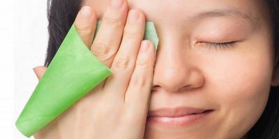 Manfaat Tersembunyi Kertas Minyak Wajah