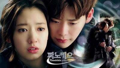 Lagu Sedih Korea Ini Akan Membuatmu Merasa Galau Seharian (Bagian 1)