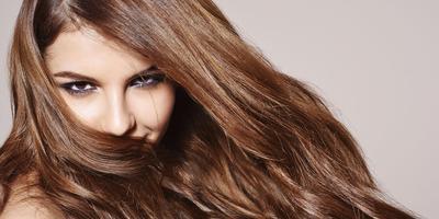 6 Cara Memanjangkan Rambut Dengan Lebih Cepat