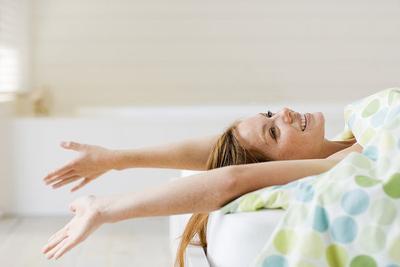 5 Cara Mudah Agar Wajah Segar Setiap Pagi