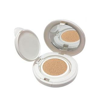2. Mineral Botanica Air Cushion Fondation
