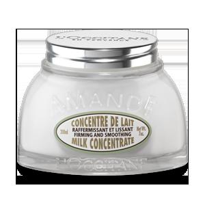 5 Produk L'Occantine Untuk Merawat Kulit dari Wajah Sampai Kaki