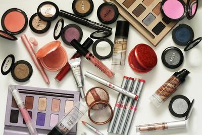 Produk Kosmetik Rekomendasi dari Brand Stila