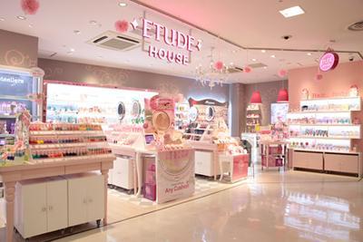 Tutorial Makeup untuk Pemula Dengan Etude House