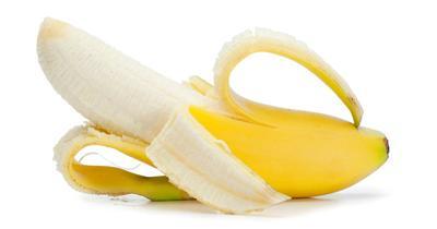 Cara Turunkan Berat Badan yang Menyenangkan Dengan Diet Pisang