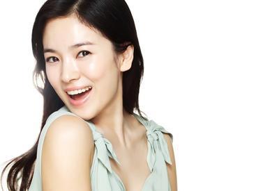 Ingin Secantik Wanita Korea? Ini 7 Tipsnya!