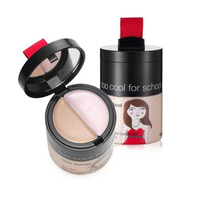 Koleksi Makeup Best Seller Too School For School