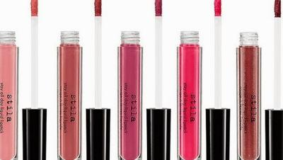 5 Hal yang Perlu Diperhatikan Saat Memakai Liquid Lipstick