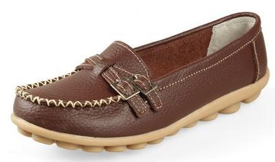 source  http   dbagus.com cara-membersihkan-sepatu-sesuai-bahan. Untuk jenis  ... b0ff00dd25