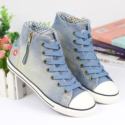 source  http   www.kompasiana.com sepatubandung jenis-jenis-bahan-sepatu -perawatannya 54f8ae99a333116a188b46ca e737134106