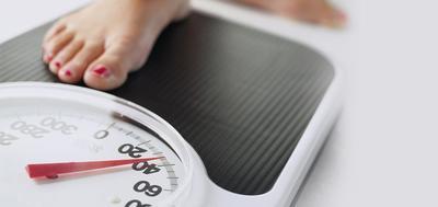 Tips Sehat Meningkatkan Berat Badan