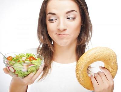 Mau Kulit Sehat & Cerah? Inilah Makanan yang Harus Dikonsumsi & Dihindari