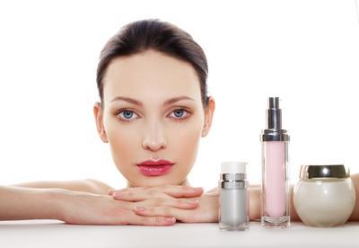 5 Perawatan Wajah Dasar Bagi Setiap Wanita