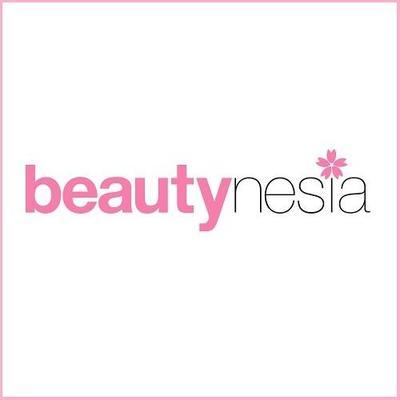 "Blogger Gathering bersama Beautynesia ""Kimono Moment"""