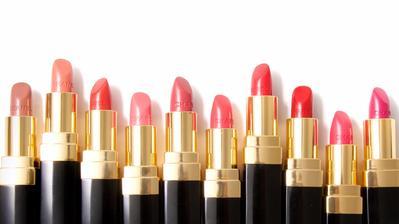 5 Rekomendasi Warna Terbaik dari Chanel Rouge Coco Ultra Hydrating Lip Colour