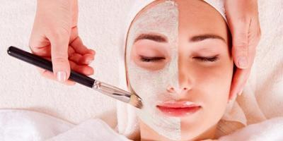 3 Efek Penggunaan Bahan Alami untuk Kecantikan