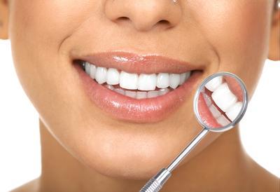 Cara Memutihkan Gigi Secara Alami Body Skincare Beautynesia