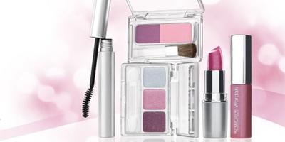 Makeup Natural Dengan Rangkaian Produk dari Wardah