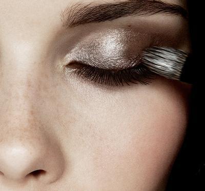 7 Produk Eyeshadow di Bawah Rp100.000
