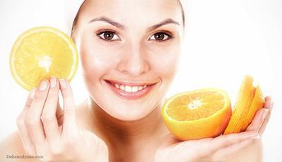 6 Bahan Alami Efektif Memutihkan & Cerahkan Kulit Wajah