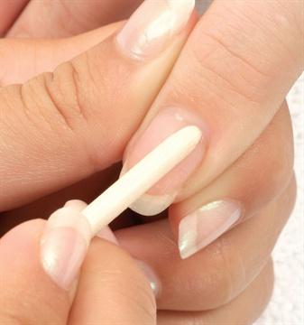 Inilah Rahasia Manicure Ala Salon yang Dapat Dilakukan di rumah