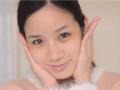 Skincare Routine ala Wanita Korea untuk Percantik Wajah