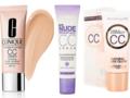 3 CC Cream Terbaik untuk Mengatasi Kulit Kusam