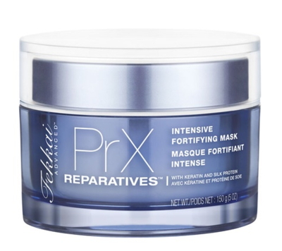 Review: Fekkai PrX Reparatives Intensive Fortifying Mask