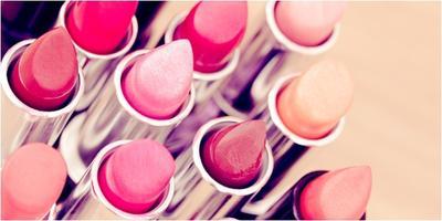 Ingin Tampil Lebih Fresh? Ini 5 Rekomendasi Warna Lipstiknya