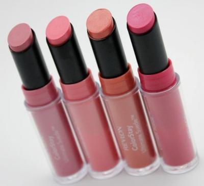 Rekomendasi 4 Lipstik Pilihan di Bawah Rp 100 Ribu