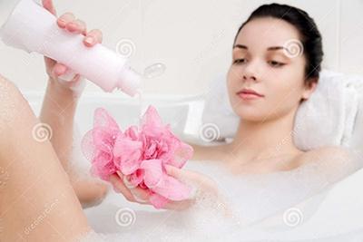 Rekomendasi Body Wash Korea Dengan Harga di Bawah Rp100 Ribu