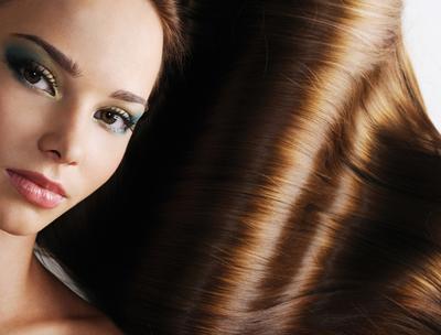 Rawat Rambut Dengan 6 Pilihan Hair Oil di Bawah Rp100 Ribu