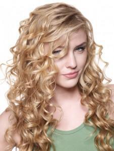 4 Best Hair Styling Spray untuk Perlindungan Terhadap Rambut Keriting 914568c878