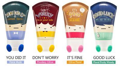 5 Pilihan Hand Cream Terbaik di Bawah Rp100 Ribu